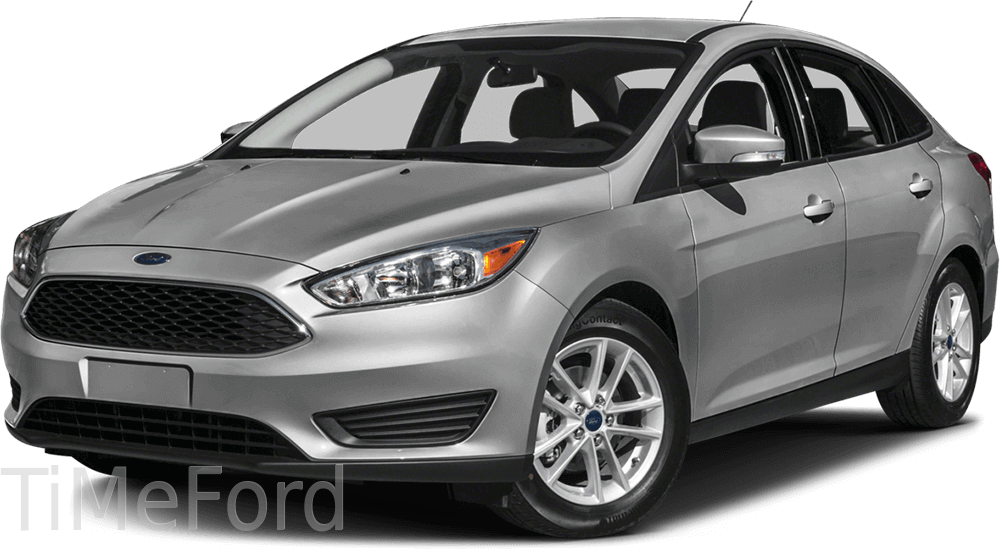 ford_PNG12217